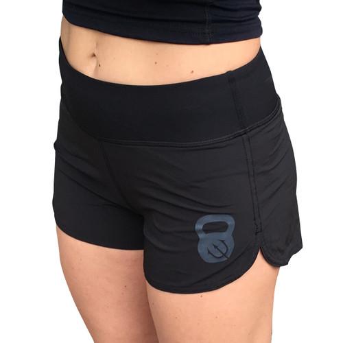 Women's SEALFIT Shorts