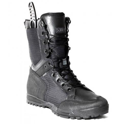 5.11 RECON Urban Taclite Boot