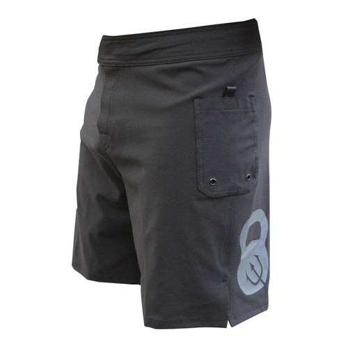 SEALFIT Submersible WOD Shorts