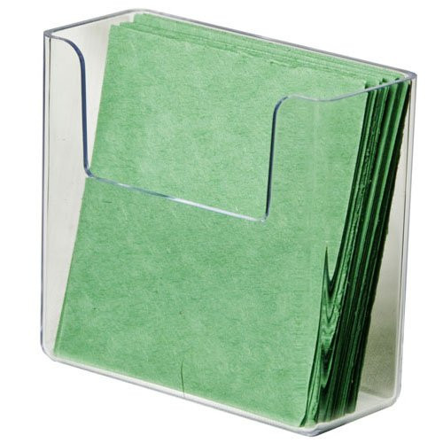 25 wide wall mount and counter top acrylic brochure holder bc business card holder or coupon holder colourmoves