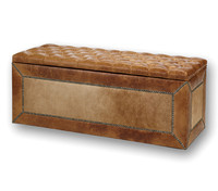 Craftsman select furniture safe.