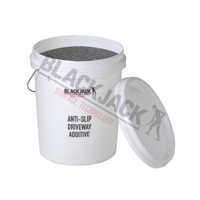 Anti-Slip Additive for Acryl-ite® Concrete Sealers 250g, Anti Slip Additive
