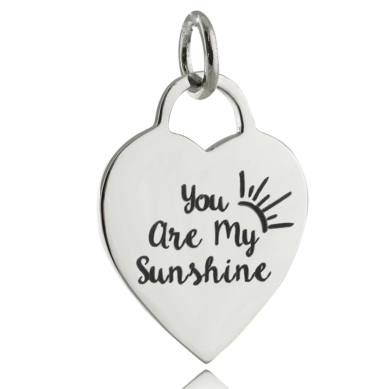 bff product letter you my pendant friendship jewelry are women shape gifts for fashion person pendants engraved wholesale heart necklace