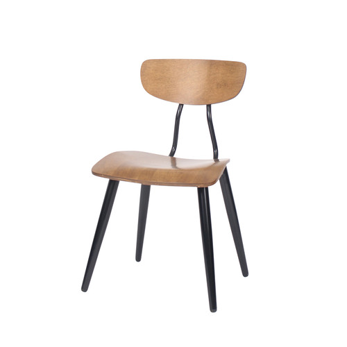 Bellafontana Chair