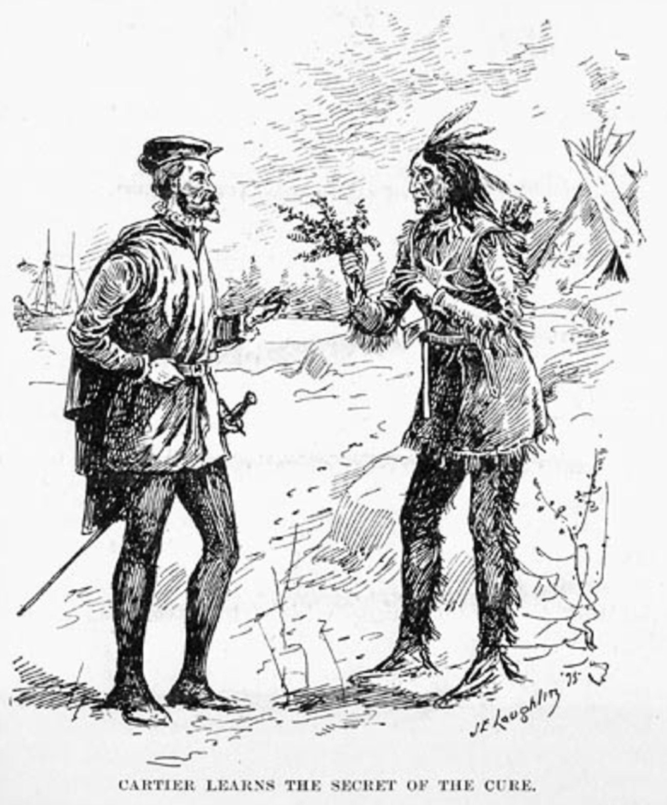 jacques-cartier-learns-the-lesson.jpg
