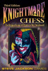 Knightmare Chess (3rd Ed.) - Card Game - Steve Jackson Games