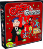 Cash 'n Guns - The Card Game - 2nd Edition - Repos Games