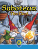 Saboteur - The Duel - A Card Game for 1 or 2 Players - Mayfair Games