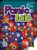 Panic Lab  - A Lab Mutation Dice Game -  Gigamic Games