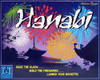 Hanabi - The Fireworks Card Game - R and R Games