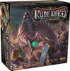 RuneWars Miniatures Game - Core Set - Fantasy Flight