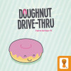 Doughnut Drive-Thru - A Yummy Board Game  - Grail Games