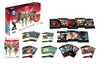 DC Comics Deck Building Game -  Heroes United - Core Set - Cryptozoic Entertainment