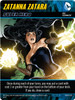 DC Comics Deck Building Game - Crisis Expansion Pack 1 - Cryptozoic Entertainment