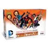 DC Comics Deck Building Game - Teen Titans Core Set - Cryptozoic Entertainment