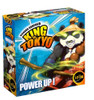 King of Tokyo - POWER UP - 2nd Edition Expansion Pack -  IELLO Games
