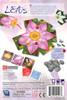 Lotus - A Beautiful Card Game - Renegade Games
