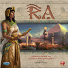 Ra - A Board Game of Ancient Egypt - Asmodee Games