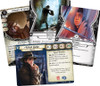 Arkham Horror - LCG Card Game - Base Game Set - Fantasy Flight