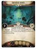 Arkham Horror - LCG - Card Game - Where Doom Awaits -  Expansion Pack #5