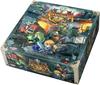 Arcadia Quest - Miniatures Game - CMON Games
