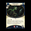 Arkham Horror - LCG - Card Game - The Miskatonic Museum - Expansion Pack #1
