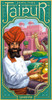 Jaipur - A 2-Player Trading Game - Gameworks