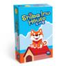 Shiba Inu House - The Card Game - Renegade Games