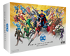 DC Comics Deck Building Game - Multiverse Box + Expansion - Cryptozoic Entertainment