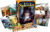 Splendor - Cities of Splendor - Board Game Expansion - Asmodee
