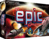 Tiny Epic Galaxies - A Miniature Board Game - Gamelyn Games