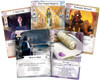 Legend of the Five Rings LCG: Meditations on the Ephemeral