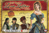 Love Letter - Premium Edition - Card Game- AEG