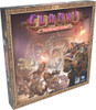 Clank! - The Mummy's Curse Expansion - Renegade Games
