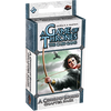 A Game of Thrones - The Card Game - A Change of Seasons - Chapter Pack Expansion