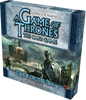 A Game of Thrones - The Card Game - Kings of the Sea - Deluxe Expansion