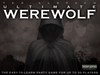 Bezier Games - Ultimate Werewolf - Revised Edition