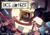 Dice Heist - The international Intrigue Dice Game - AEG - AEG5879