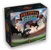 Eight Tribes of Helvetia - Tome I - Helvetia Cup - A Sporting Board Game! - Asmodee