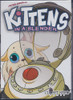 Kittens in a Blender - Card Game - Redshift Games