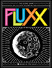 Looney Labs - Fluxx 5.0 - The Card Game - LOO001