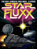 Looney Labs - Star Fluxx - The Card Game - LOO047