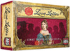 Love Letter - Court the Royal Princess of Tempest - Card Game- AEG