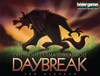 One Night Ultimate Werewolf - DAYBREAK - Party Board Game - Bezier Games