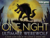 One Night Ultimate Werewolf - Party Board Game - Bezier Games