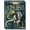 Pandemic - Reign of Cthulhu - The Co-Operative Board Game - Z-Man Games