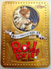 Roll For It! Deluxe Edition Tin - Dice Game - Calliope Games