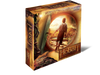 The Hobbit - An Unexpected Journey - The Board Game - Cryptozoic Entertainment