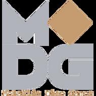Metallic Dice Games