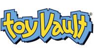 ToyVault